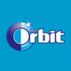 ORBIT animated HTML banners