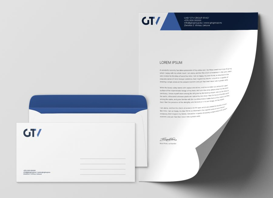 vizitines GTV _2