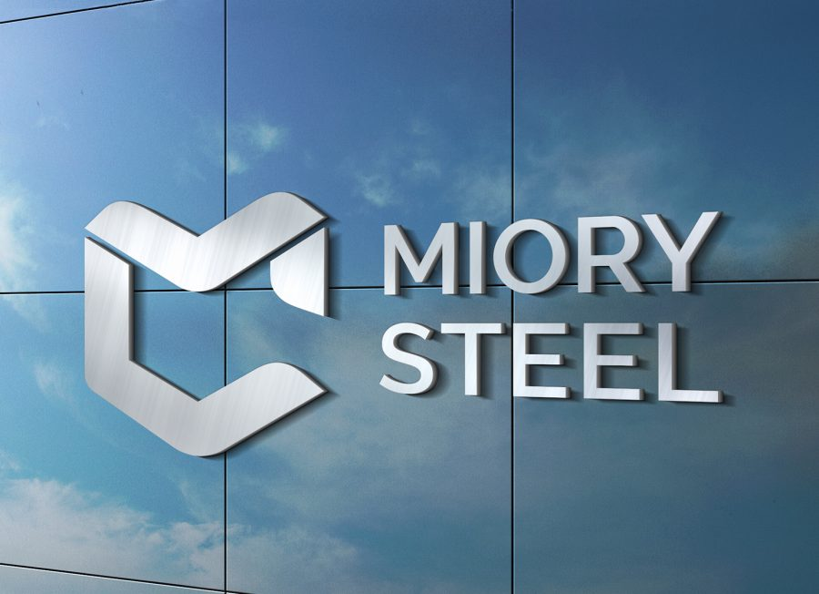 miory_steel_BB_04
