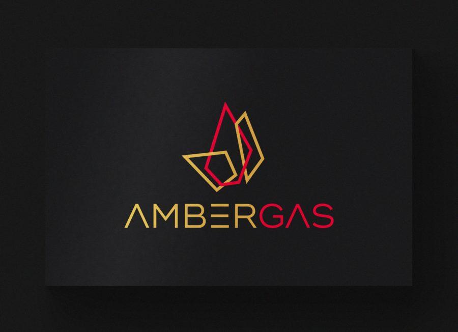 Ambergas