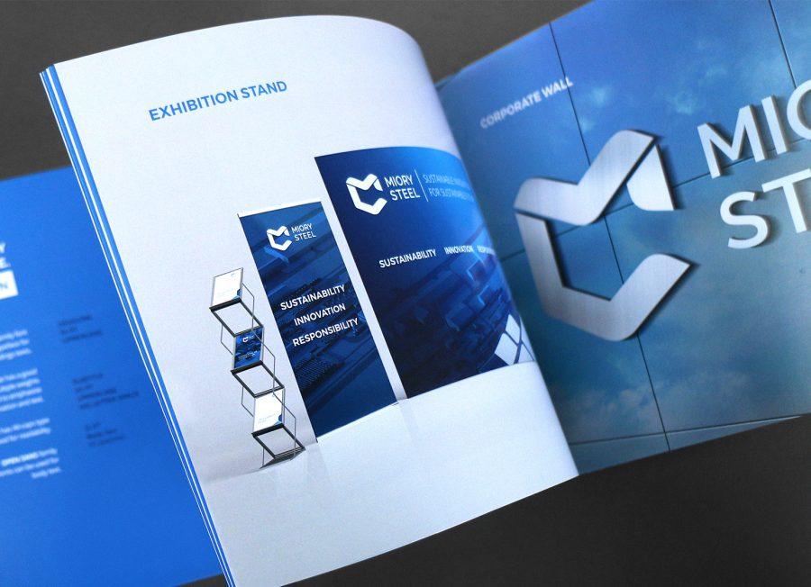 MiorySteel-brandbook-PIXELHOUSE