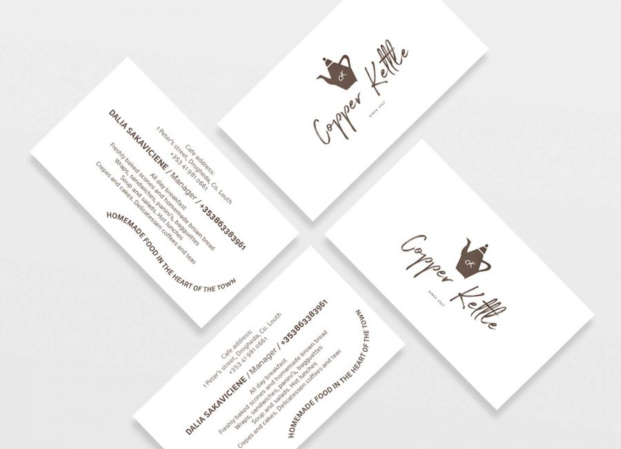 Copper-Kettle-business-cards