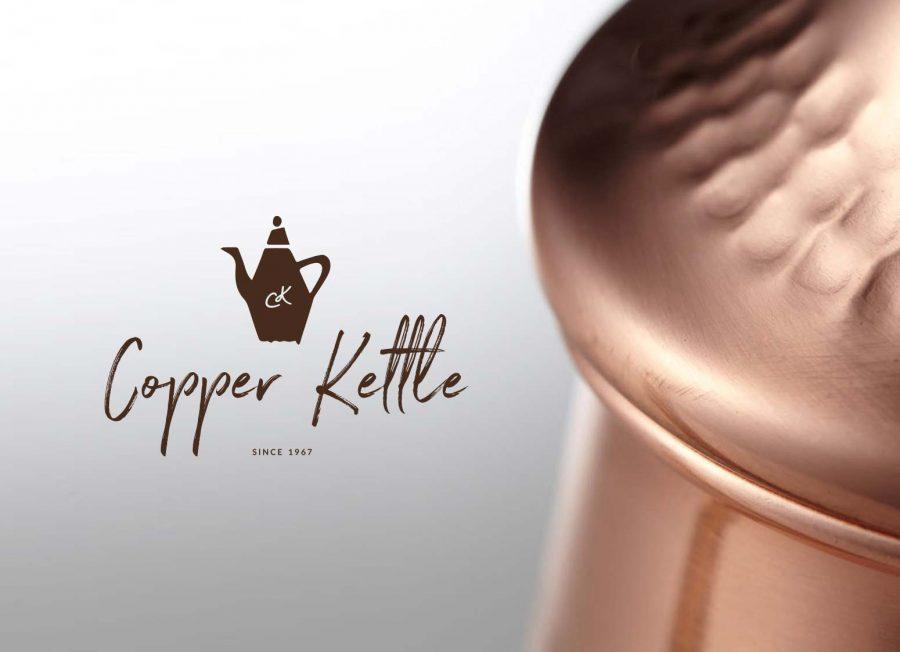 Copper-Kettle-logo