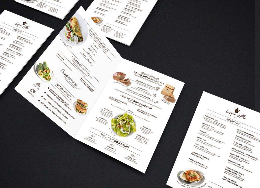 Copper-Kettle-menu-02