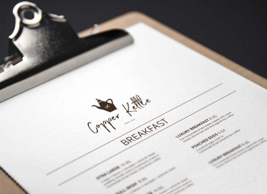 Copper-Kettle-menu